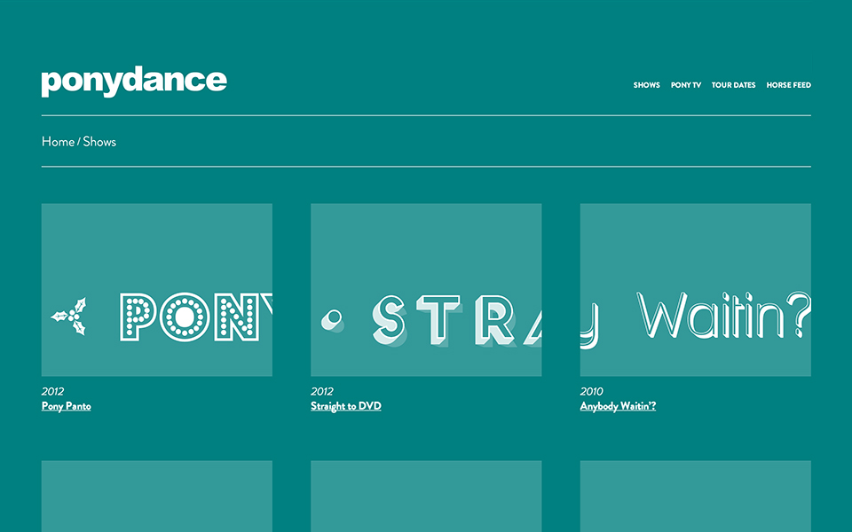 Entertainment - html inspiration | HTML/CSS Web Design Inspiration on homes cartoon, homes color, homes funny,