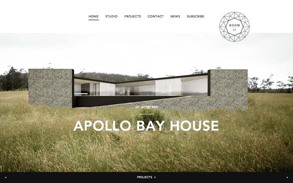 Other Images Like This! this is the related images of Best Architectural  Website
